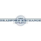 BradfordExchangeOnline