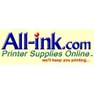 all-ink-com