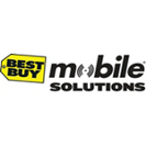 best_buy_mobile_solutions