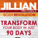 jillian_michaels133