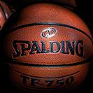 spalding_logo